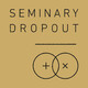 Seminary Dropout Sermon Special: Women in Ministry