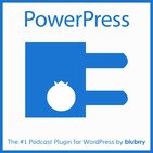 The Problem with Women is Men! – How To Solve Communication Challenges In Relationships