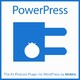 The Problem with Women is Men! – Love doesn't mean giving up YOU!