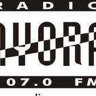 RADIO AYORA