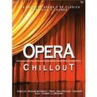 OPERA CHILLOUT Vol.1
