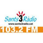 Quina Fauna! We love cats Market 02-02-2014 Sants 3 Ràdio