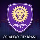 Podcast Orlando City Brasil