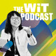 WiT Podcast: Unity In Crisis – Episode 6: Dr Adrian Wang, Pyschiatrist and Counsellor