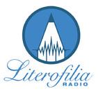 Literofilia - Jonathan Lépiz
