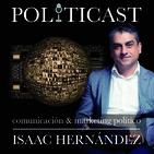 POLÍTICAST - comunicación y marketing político