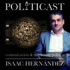 Como ser un buen Candidato Político