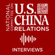 Sino-Japanese Relations: Michael Yahuda
