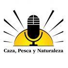 Caza, pesca y naturaleza 24/12/2016