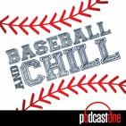 Fueling Ballplayers: MLB Chef Nigel Batson and Rays Dietician Kate Martinez