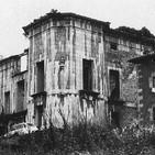 G.R.U.E. CASAS ENCANTADAS Y FENOMENO  OVNI30-01-20