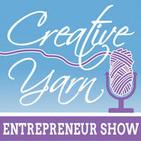 Creative Yarn Entrepreneur Show