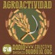 Food Revolution - Agroactividad 25-05-2013