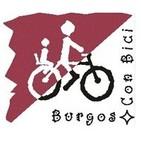 En Bici por Burgos (VIII). Camino de Santiago y Tierra de Campos