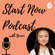 Ep. 5: Launch Your Own Online Course
