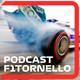 Podcast F1Tornello #01 - GP Francia 2019