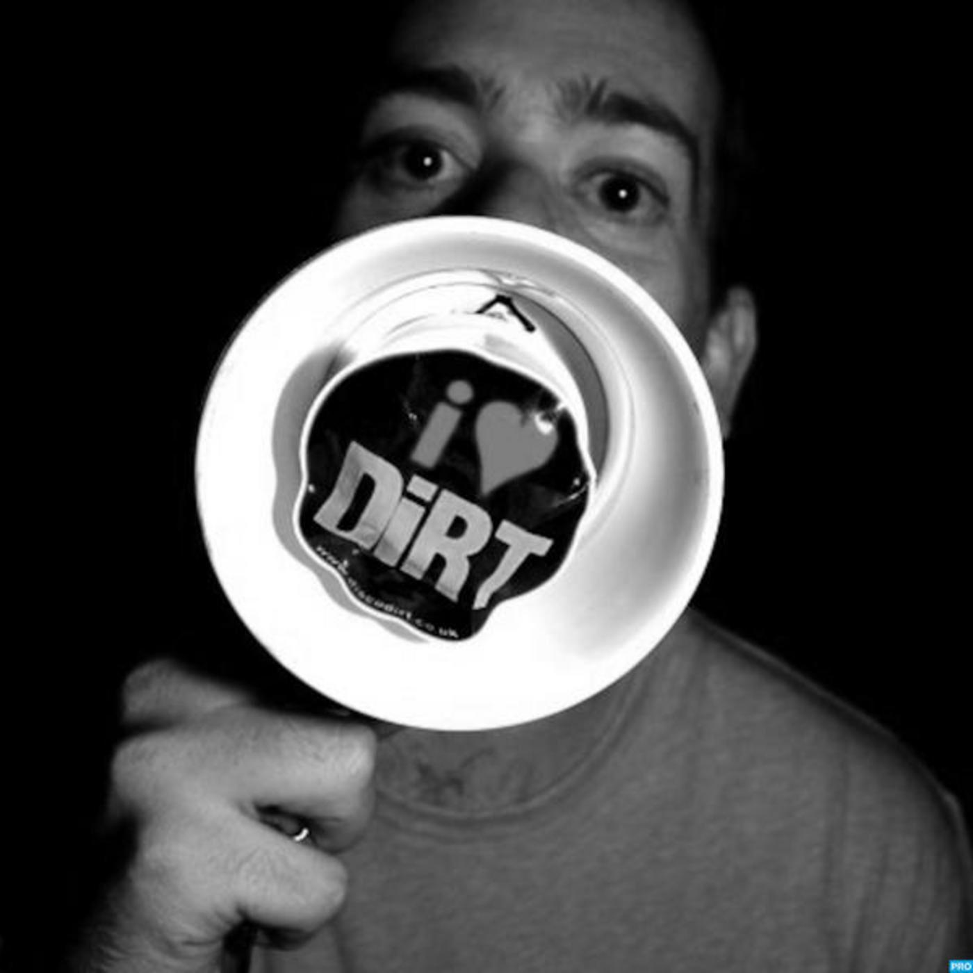 EGOISTE - Ibiza 2013 Promo Mix [Extended Version] (August 2013)
