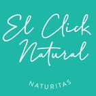 El Click Natural