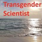 Transgender Causation Factor 4: Childhood Learning and Transgender Recognition