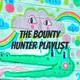 Bounty Hunting with Mackenzie Astin