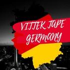 Vittek Tape Germany 18-9-19