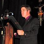 Pregón de 2011 por capítulos - Manolo  Cubero