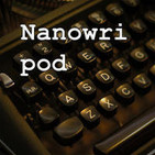 Episode 29: How to write terrible books and pretend to get famous