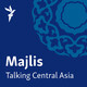 Majlis Podcast: The Blackening Skies Of Central Asia - January 19, 2020