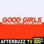 """""""King"""" Season 2 Episode 13 'Good Girls' Review"""