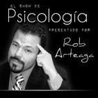 El Show de Psicologia