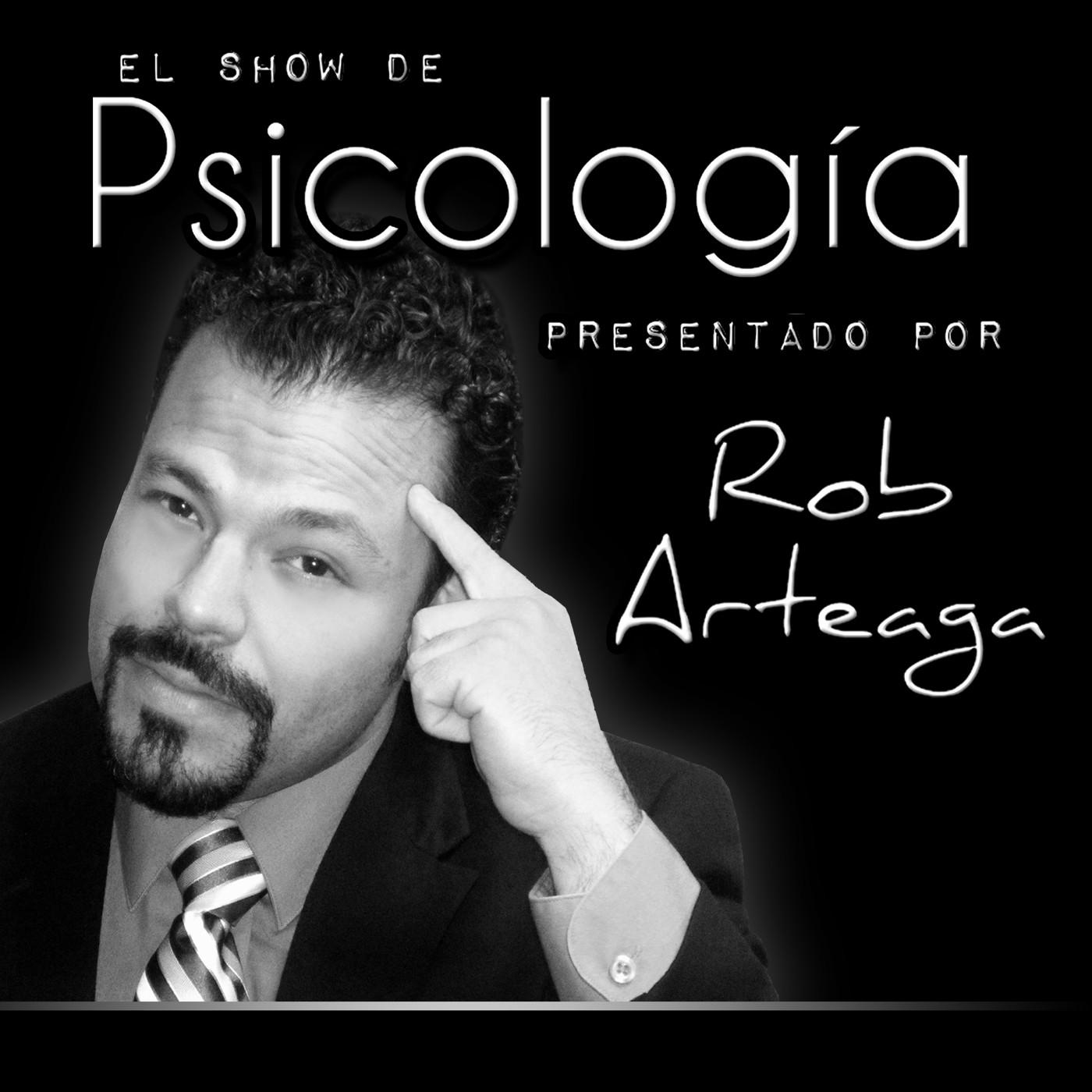 030 - Preparate Psicologicamente para Recibir el Año