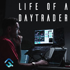 Day trading in college how we did it