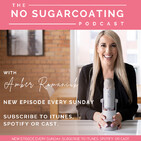#244 How External Focus Fuels Emotional Eating, Focusing on External Versus Internal and Ways to Start Building Your ...