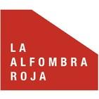 La Alfombra Roja 2018/2019