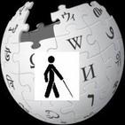 Wikihistoria para invidentes