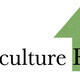 Horticulture Rising Introduction S1 E1