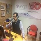PCLRadio Despierta con Alejandro Lopez