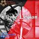 13ème Legion – Épisode 67 – Arrivée dans la cité perdu Iyotisha – JDR