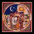 Liturgia de las Horas Padre Sam