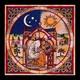 Oración de la noche (Completas) VIERNES 31 DE ENERO 2020 | Padre Sam | Producción Crisol