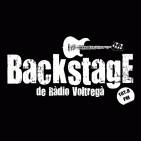 Backstage Podcasts