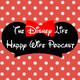 Episode 8 - My Top 10 Favorite Disney Sidekicks