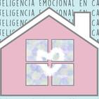 Inteligencia Emocional en Casa