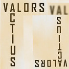 Podcast Valors Actius