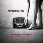 Redrum Blues