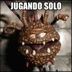 Jugando Solo 30. Gears of War (videojuegos y tablero) y Race for the Galaxy