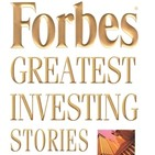Forbes Greatest Investing Stories