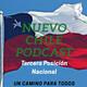 Tercera Posición Nacional en Chile debe ser más política y menos reacciónaria..