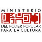 """Sintoniza """"Soy lo que Somos"""" por Alba Ciudad ( 96.3 FM )."""