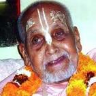 La energía espiritual no tiene limites 1ª parte-S.B.V.Puri Maharaj